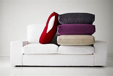 how to clean microfiber couch covers 1000 ideas about cleaning suede couch on pinterest
