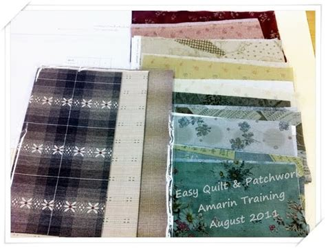 Patchwork And Quilting Courses - craft couture by t c easy patchwork and quilting class