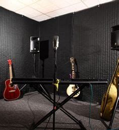 cost to soundproof a room drum room on recording studio home recording studios and rooms