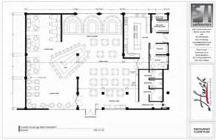 gallery for gt mexican restaurant floor plan