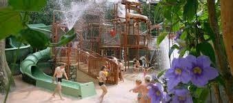gran dorado medebach schwimmbad ãķffnungszeiten center parcs le domaine des hauts de bruy 232 res je vous