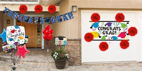 grad celebration graduation party supplies party city
