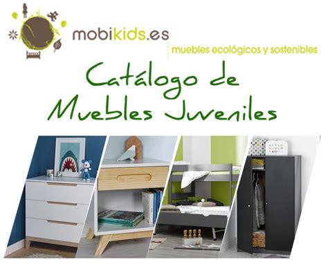 catalogo muebles infantiles cat 225 logo de muebles juveniles dormitorio infantil