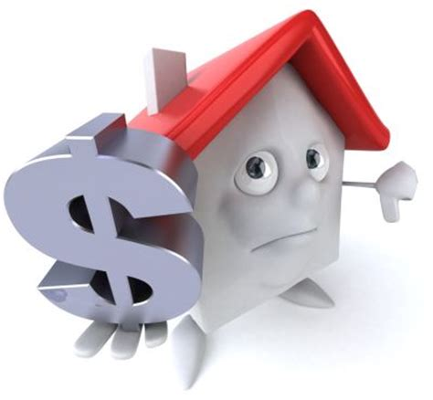 what to do when appraised value is low arizona mortgage