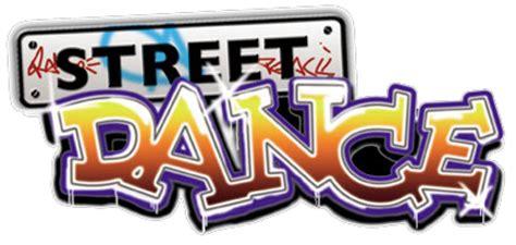 street logos street graphics image gallery streetdance