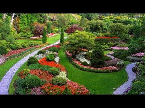 wow ideas  garden  landscape design beautiful youtube
