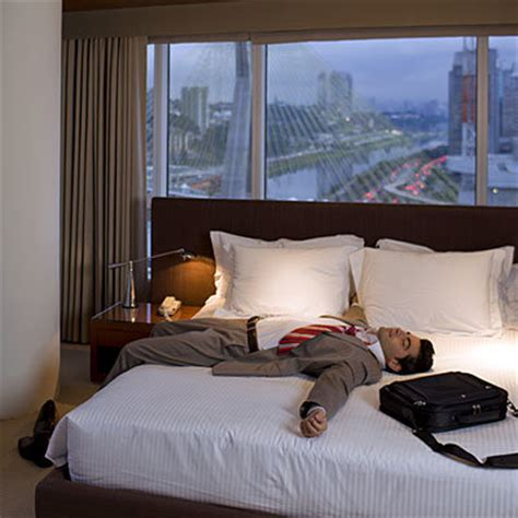 hotel rooms that sleep 5 how to sleep better in hotels health