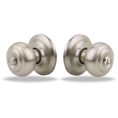 You Knob by Shop Yale Home Door Knobs Find All New Styles Of Yale