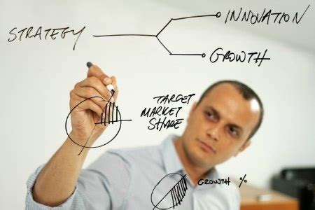 Architecture And Mba Degree by Is Business Architecture The Next For Mba Grads