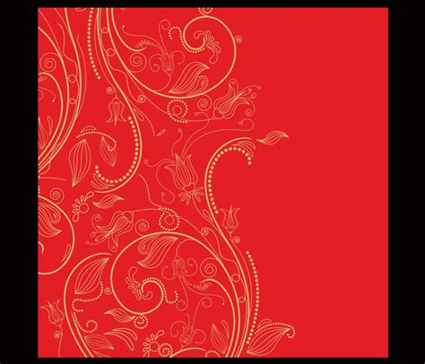 Wedding Card Design by Wedding Cards Designing And Printing Services Company In