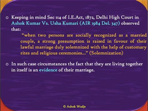 section 25 of hindu marriage act personal law on marriage in india conditions