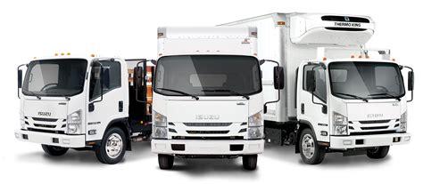 lally isuzu truck center commercial trucks low cab forward