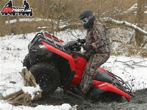 Rancher Logging honda rancher 420 atv wallpapers