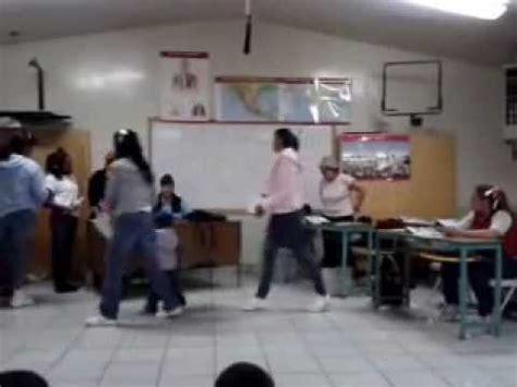 obra de teatro sobre el bullying escuela abraham youtube obra de teatro sobre el bullying escuela abraham gonzalez