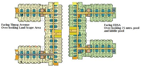 best floor plan website floor plan affordable condominium in quezon city