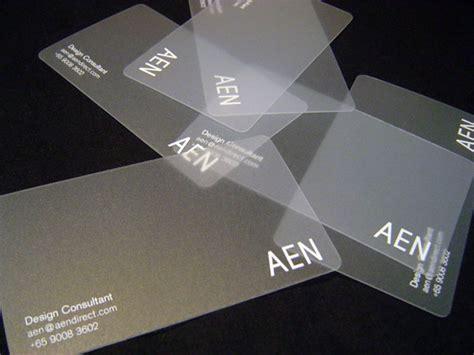 pattern name card 51 creative name card design design swan