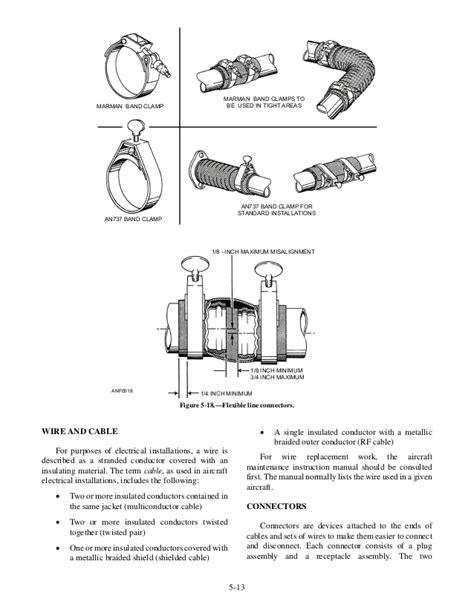 Treadmill Elektrik Tm 638 M Safety Lock Manual Incline lock wire procedure photos wiring diagram ideas blogitia