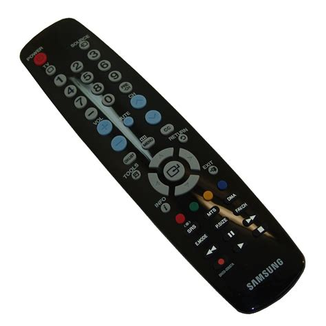 Remote Tv Samsung Ori original samsung remote for t260hd tv television projector dvd ebay