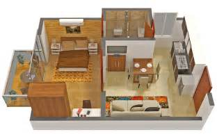 450 sq ft apartment 1100 square feet house plans 2 bedrooms 800 sq ft