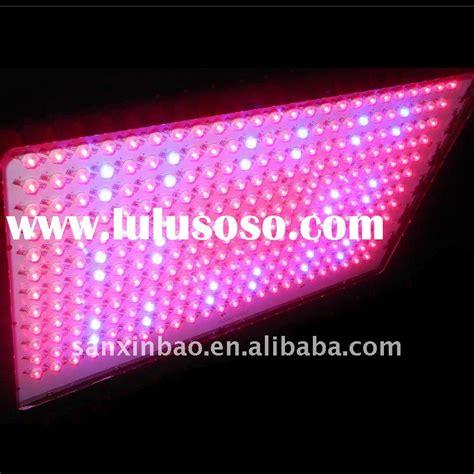 evergrow led grow lights high output lights high output lights manufacturers in