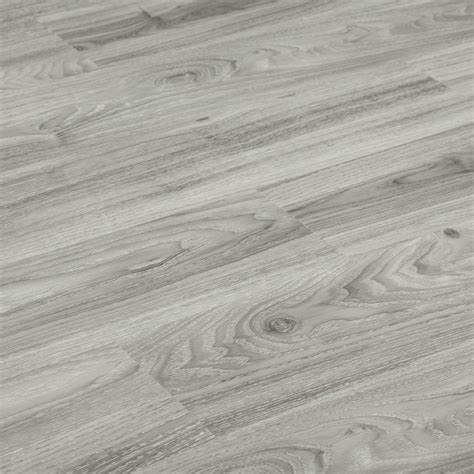 FREE Samples: Vesdura Vinyl Planks   4.2mm PVC Click Lock