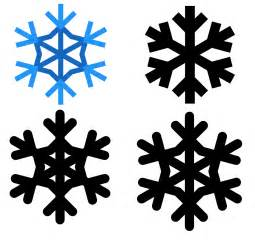 snowflake icon free download at icons8