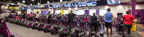 Planet Fitness Corporate Office by Planet Fitness Inc Investors Corporate Governance