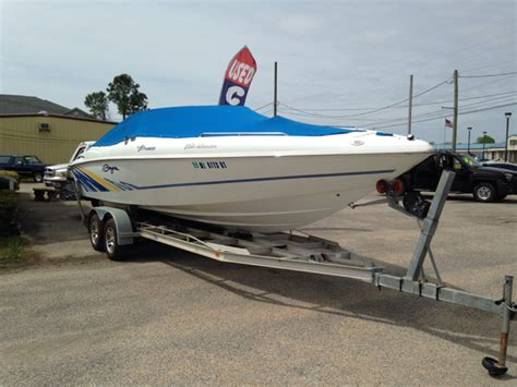 boat trailer parts gulfport ms craigslist vehicles for sale in gulfport ms claz org