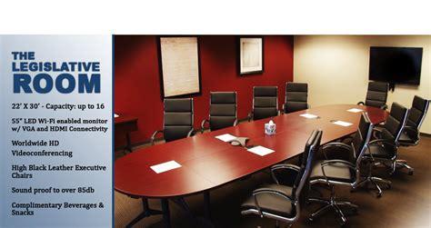 meeting rooms denver denver conference rooms meeting rooms denver new conference rooms denver