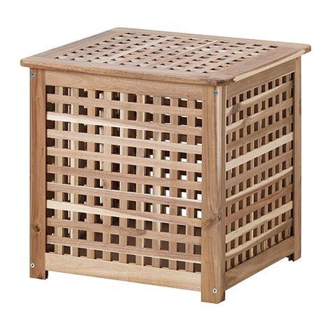 end tables ikea hol side table ikea