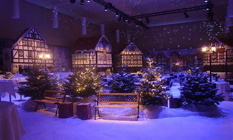 dekor schnee dekoschnee shop schnee deko kunstschnee