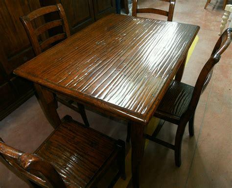 tavolo con sedie tavolo da cucina con sedie scontato 60 tavoli a