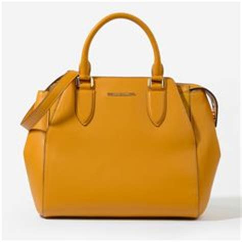 Charles Keith 116 Bag In Bag by Charles And Keith Bag Singapore Charles Keith