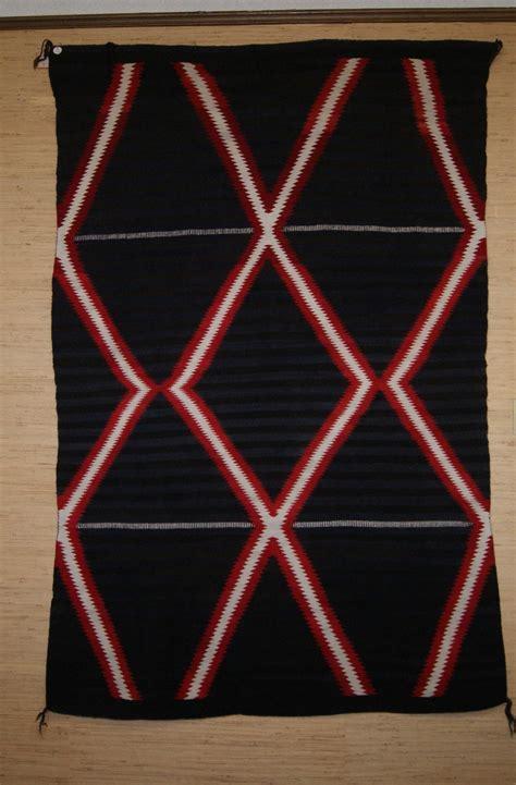 hopi rugs moki hopi style navajo rug