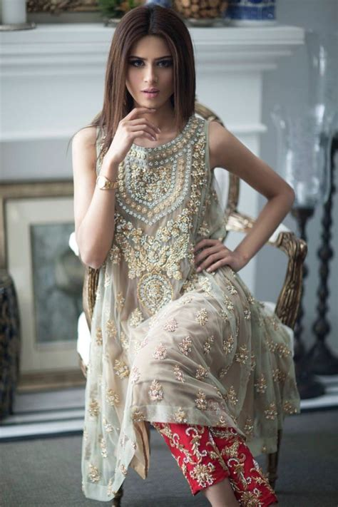 Dress Cigarete New Virzha Y6bo 66 best designer mina hasan images on wedding dresses indian gowns and