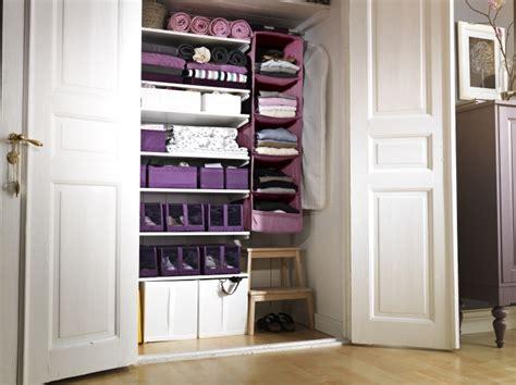 ikea badezimmer becher 364 besten ikea purple bilder auf flieder