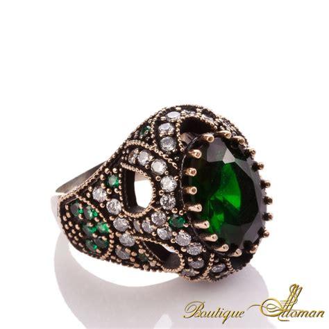 ottoman jewellery ful dane hatun silver ruby ring boutique ottoman