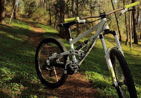 Renthal Handlebar Fatbar Riser Lenker Diameter 350 800x20mm Rise voltage fr 30 danielascenso s bike check vital mtb