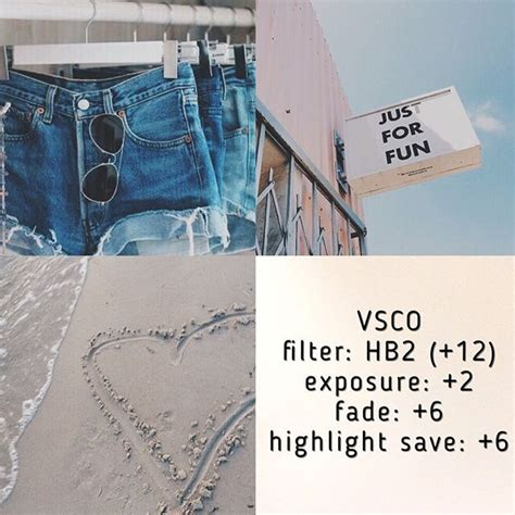 vsco nature tutorial 20 best tumblr images on pinterest photo editing edit