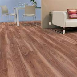 kaindl natural touch narrow 10mm varnished walnut laminate flooring leader floors