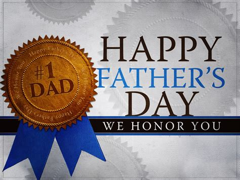 happy fathers day from the s day christian clipart s day 2014