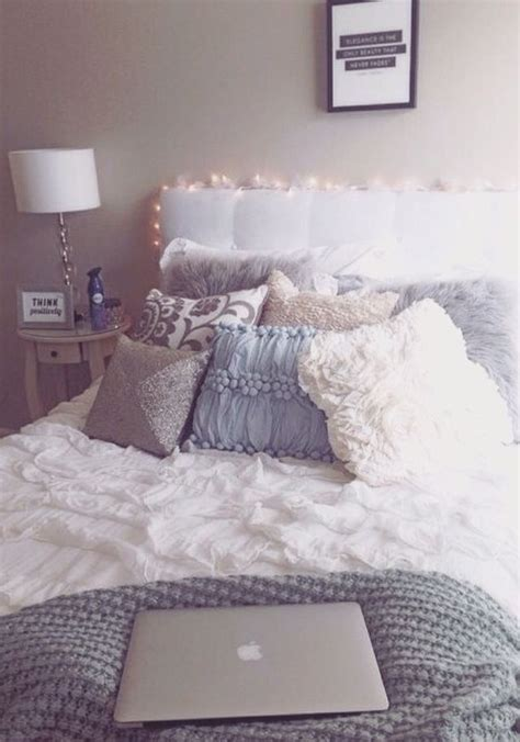 cute beds bed goals image 3969216 by tschissl on favim com