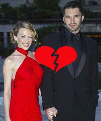 Minogue Dumped The Phone by A Minogue La Dejaron Por Tel 233 Fono Farandulista