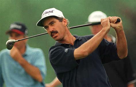 corey pavin swing 15 great nicknames in golf history