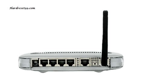 netgear router orange light netgear router problems light decoratingspecial com