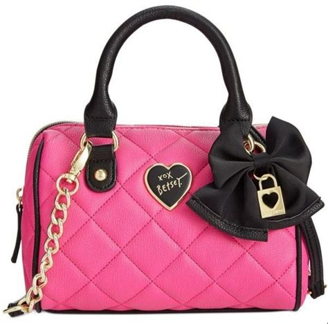 Tas Clutch Besar Pink perbedaan wallet purse clutch pounch wristlet dalam