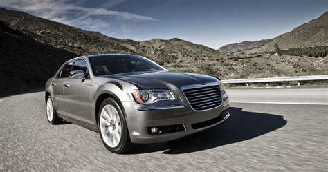 Chrysler 300c 2019 by 2019 Chrysler 300c Price Interior Specs