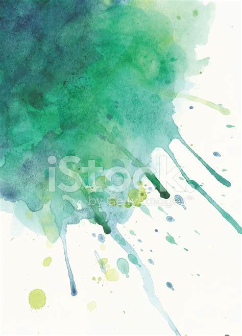watercolor splash tutorial paint splatter effect photoshop tutorial
