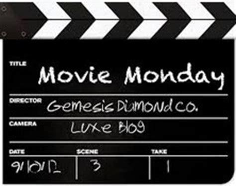 review film soekarno bahasa inggris contoh review text film dalam bahasa inggris terbaik