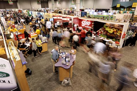 supplement expo products expo also explores supplements